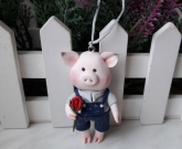 toy-pig