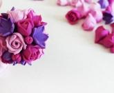Комплект Wonderful Flowers