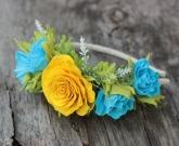 Платья на свадьбу и цены