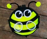 Рюкзак детский Пчела