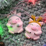 Сувениры Свинки ПАРА