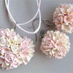 Комплект Cute Flowers