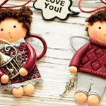 Куколки Сute Lovers