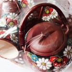 Посуда керамическая набор