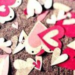Когда появились самые первые валентинки?
