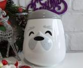 Большая чашка HE