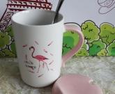 pink-flamingo-cup