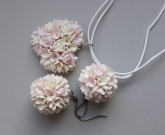 flowers-glina