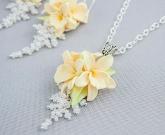 flowers-vanile
