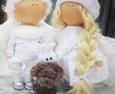 Куклы Angels 2020