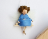 doll-blue-dress
