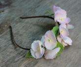 flowers-obodok