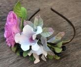 cveti-fom