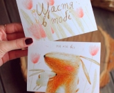 happy-card