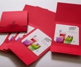 handmade-cards
