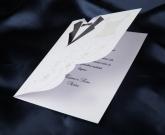 card-wedding