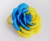 Резинка Ukraine Rose
