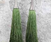 kistochki-green