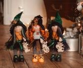 Ведьмы куклы 2021