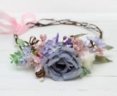 flowers-venok