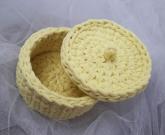 handmade-korzinka