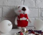 handshop-cat