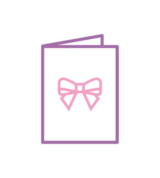 Авторские открытки/конверты